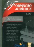 formaçãojuridica22