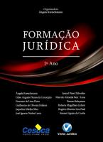 formacaojuridica1