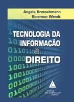Tecnologia da Informação & Direito